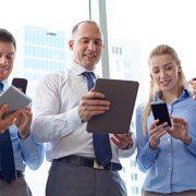 bigstock business teamwork people and 76998245