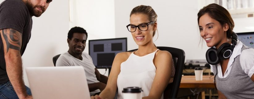 20150826162409 young entrepreneurs working millennials