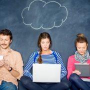 Millennials and social media 425x2711