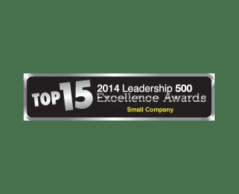 awards hr leadership2014