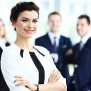 liderazgo femenino 2