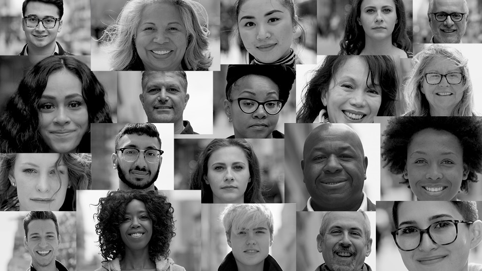 Diversity and inclusion web3